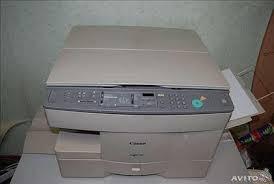 срочная ксерокопия в донецке